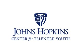 The Johns Hopkins Center for Talented Youth (CTY) and